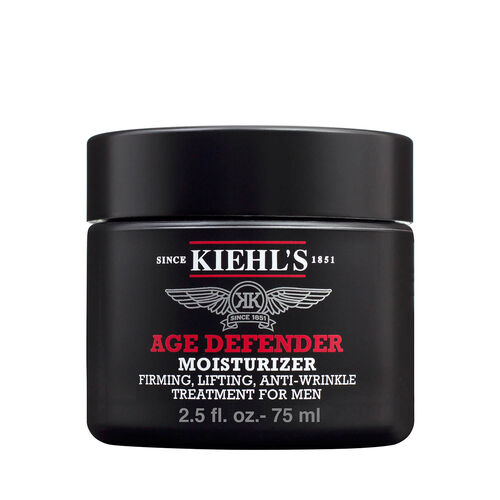 Kiehls Age Defender 75ml