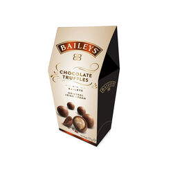 Baileys Original Irish Cream Truffles 135g