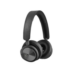 Bang & Olufsen H8i Headphone Black