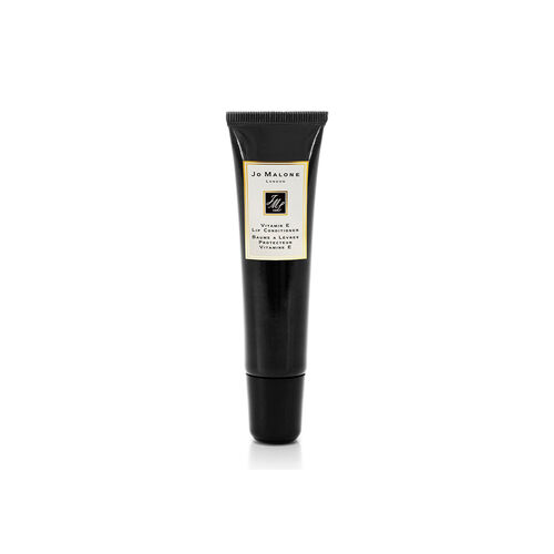 Jo Malone London Vitamin E Lip Conditioner Vitamin E - 15ml