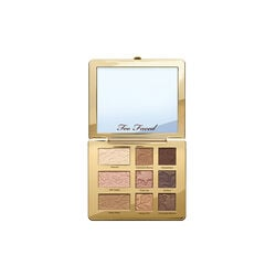 Too Faced Natural Eyes Eye Shadow Palette - 12.8g