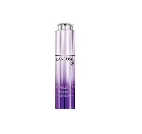 Lancome Renergie Multi-Lift Plasma 50ml