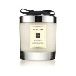 Jo Malone London Grapefruit Home Candle - 200g