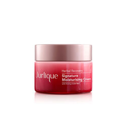 Jurlique Herbal Recovery Sig Moisturising Cream 50ml