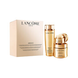 Lancome Absolue Revitalizing Program