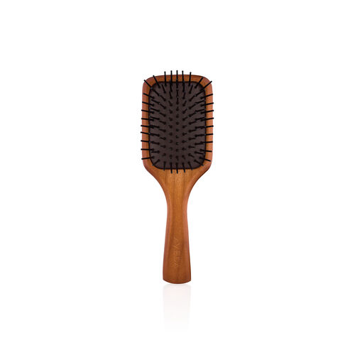 Aveda Mini Paddle Brush ONE SIZE