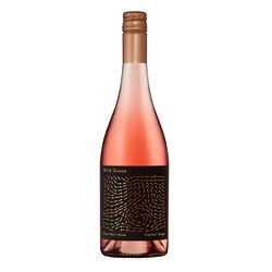 Wild Grace Pinot Rose Central Otago 750ml
