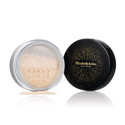 Elizabeth Arden High Performance Loose Powder Translucent