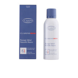 Clarins Smooth Shave
