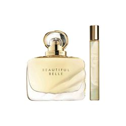 Estee Lauder Beautiful Belle Traveler Gift Set