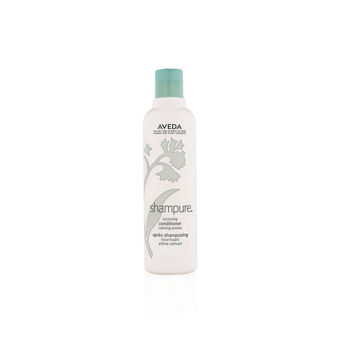 Aveda Shampure™ Nurturing Conditioner 250ML/ 8.5FLOZ