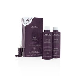 Aveda Invati Advanced™ Scalp Revitalizer 2x 150ML/ 5FLOZ