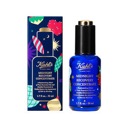 Kiehls Midnight Recovery Complex 50ml