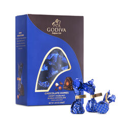 Godiva Chocolate Domes (28 pieces)