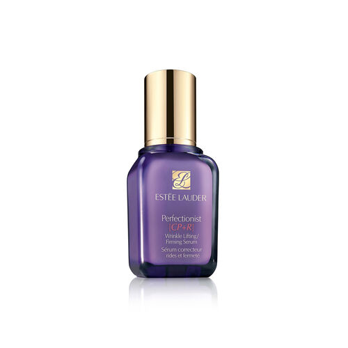 Estee Lauder Perfectionist [CP+R] Wrinkle Lifting/Firming Serum  *Travel Exclusive Size