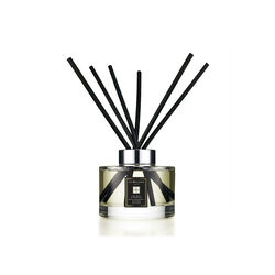 Jo Malone London Lime Basil & Mandarin Scent Surround™ Diffuser - 165ml