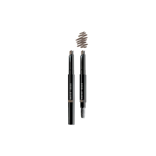 Bobbi Brown Perfect & Define-Perfectly Defined Long-Wear Brow Pencil Duo