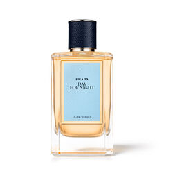 Prada Olfactories Day For Night Eau De Parfum 100ml