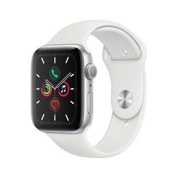 Apple Watch S5 GPS 44mm