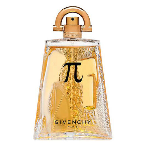 Givenchy Pi Eau De Toilette 100ml