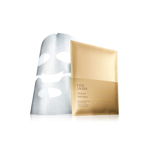 Estee Lauder Advanced Night Repair Concentrated Recovery PowerFoil Mask (8 pack)