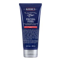 Kiehls Facial Fuel SPF 19 200ml