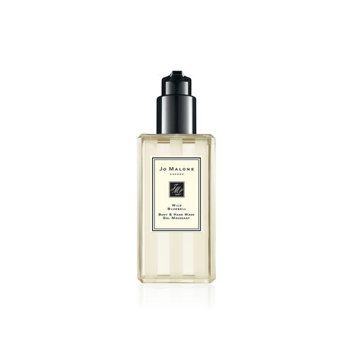 Jo Malone London Wild Bluebell Body & Hand Wash - 250ml