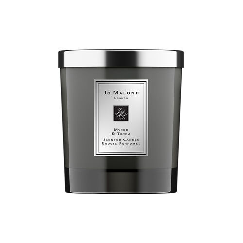 Jo Malone London Myrrh & Tonka  Cologne Intense Home Candle - 200g