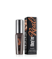 Benefit Theyre Real!  Mini Lenghtening Mascara