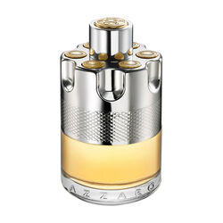 Azzaro Azzaro Wanted Eau De Toilettespray 100 ml