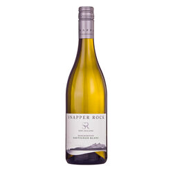 Snapper Rock Marlborough Sauvignon Blanc 750ml