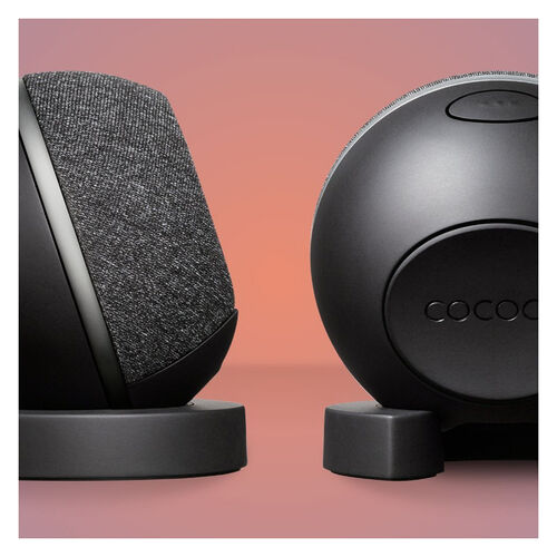 Cocoon Cocoon Smart Home Security System