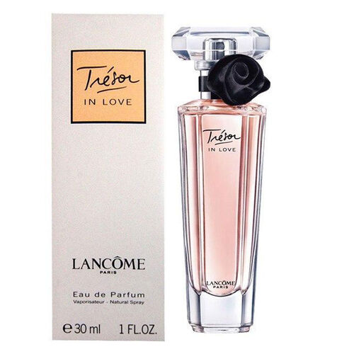 Lancome Tresor in Love Eau De Parfum Spray 75ml