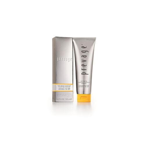 Elizabeth Arden Prevage Anti-Aging Cleanser 125ml