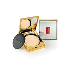 Elizabeth Arden Ultra Smooth Pressed Powder Light